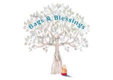 Bags and Blessings