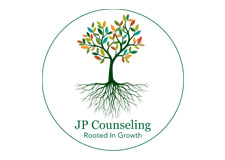 JP Counseling